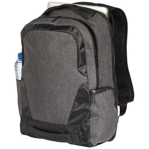 """Sac à dos pour ordinateur 17"""" TSA Overland"""