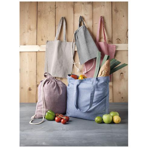Sac shopping  recyclé Pheebs 150 g/m²