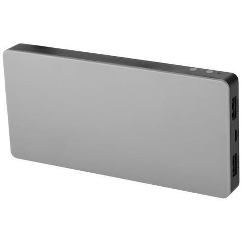 Batterie PB-8000 mAh avec affichage LED