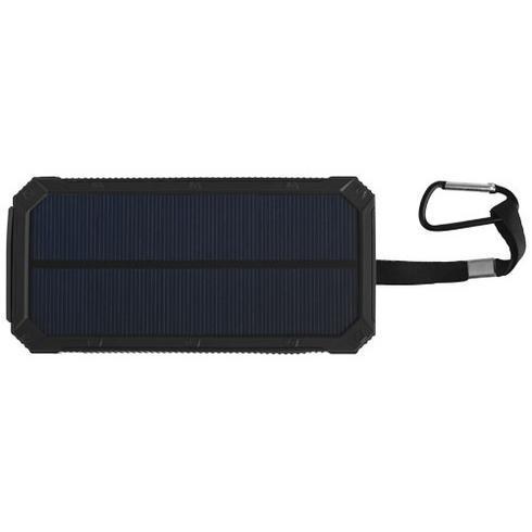 Batterie de secours solaire 10,000 mAh Peak