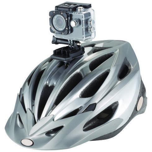Caméra d'action wifi 4k Portrait