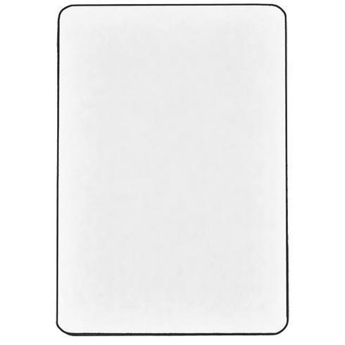 Portefeuille pour téléphone RFID Premium