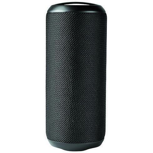 Enceinte Bluetooth® étanche en tissu Rugged