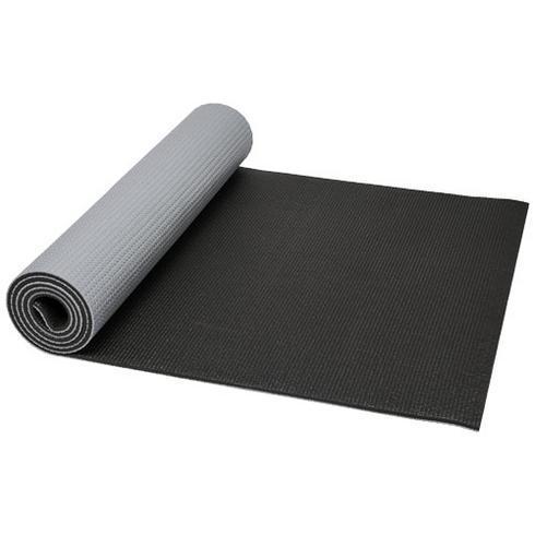 Tapis de yoga Babaji