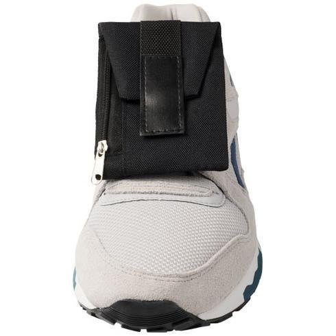 Porte-monnaie pour chaussure Keeper