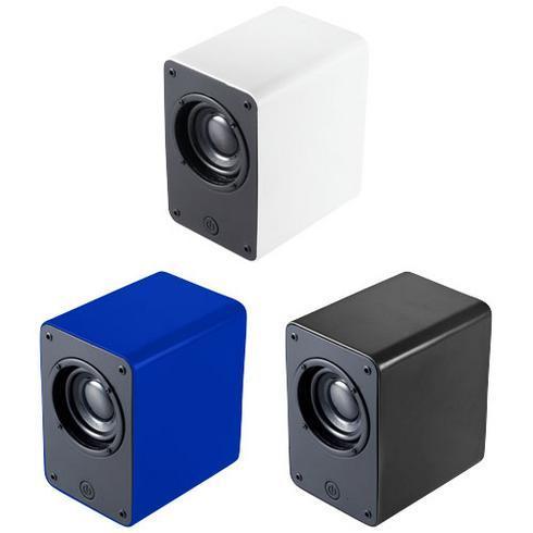 Haut-parleur Bluetooth® Classic 3W