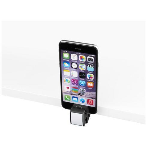 Pince dock multifonctions pour téléphone