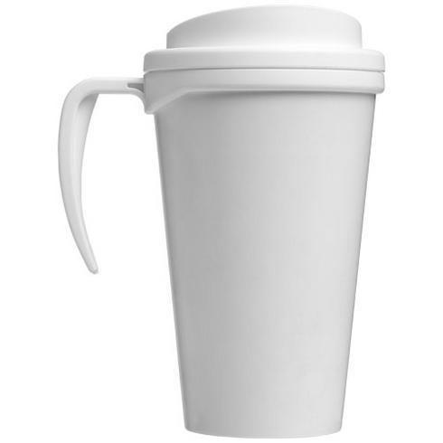 Mug isolant Brite-Americano® grande 350ml