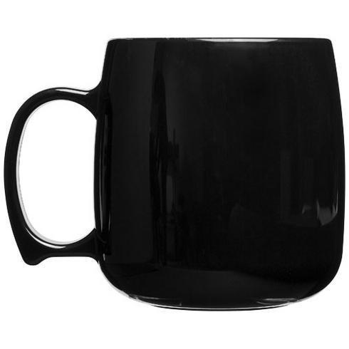 Mug en plastique Classic 300ml