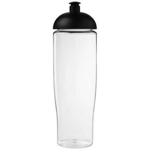 Bidon H2O Tempo® 700ml avec couvercle en dôme