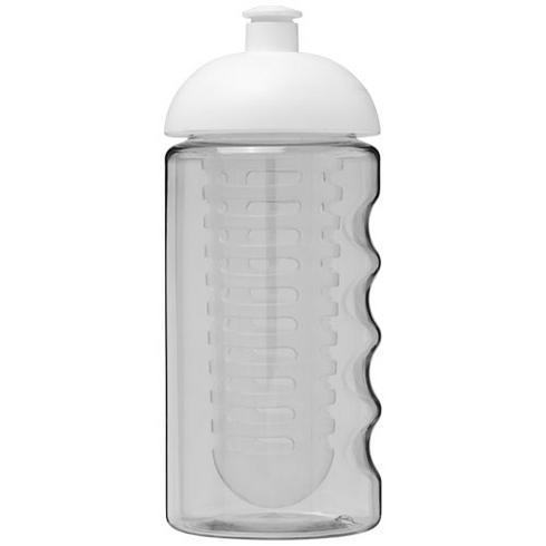 Bouteille de sport et infuseur H2O Bop® 500ml