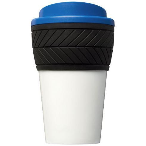 Gobelet isolant Brite-Americano® pneu 350ml