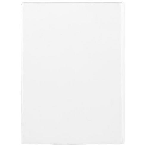 Petit carnet de notes Vivid