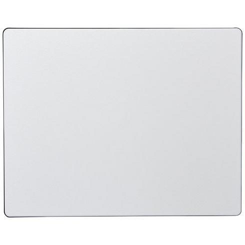 Tapis de souris Brite-Mat® rectangulaire