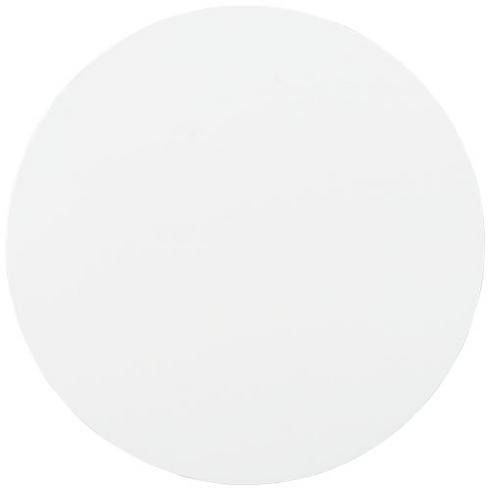 Tapis de souris Q-Mat® rond