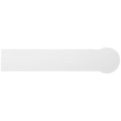 Règle en plastique Loki 15 cm en forme de cercle
