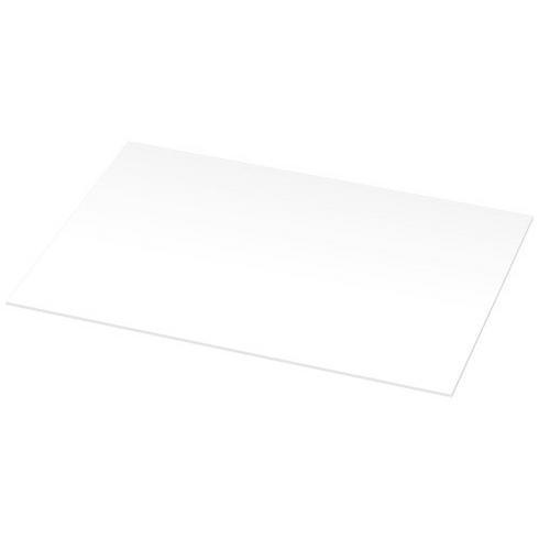 Bloc-notes Desk-Mate® A3 avec couverture