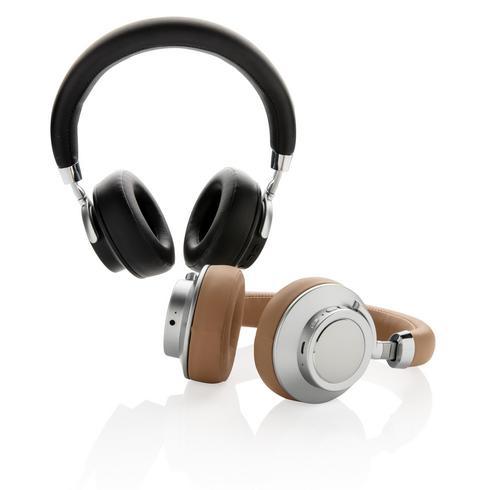 Casque audio Aria