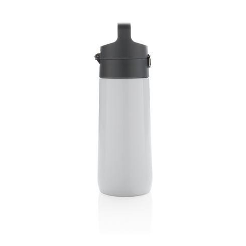 Bouteille d'eau étanche Hydrate