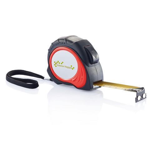 Mètre ruban Tool Pro 5m