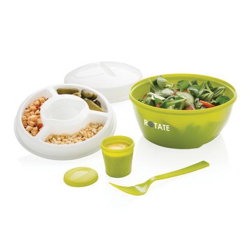 Boite Salad2go