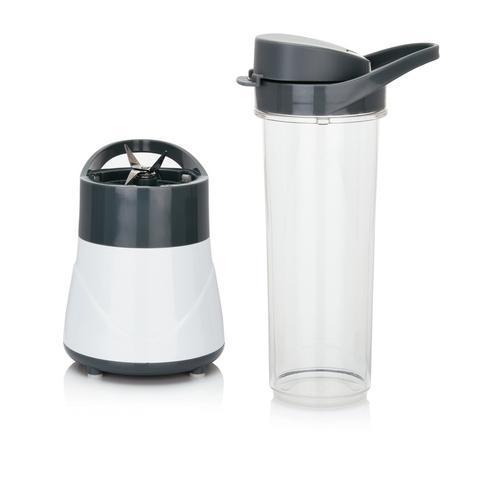Mini mixeur Smoothie 2 Go