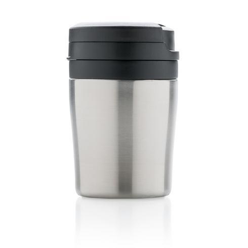 Mug Coffee to go